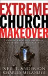 Give Your Church an Extreme Makeover