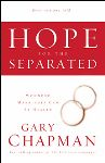 Find Hope When You're Separated