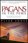 Watch Out for Pagans in the Pews