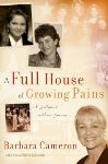 TV Stars' Mom Says Faith Helped Write Family's H'wood Ending