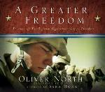 Book Focuses on America's Forces, Faith, and Iraq's Future