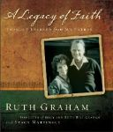 """Loving, But Honest, """"Legacy of Faith"""" a Fine Tribute"""