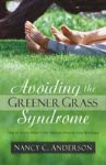 """Author Addresses Infidelity in """"Greener Grass Syndrome"""""""