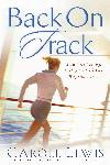 """Back on Track"" - Book Review"