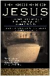Burial Box Could Provide 'Concrete' Proof that Jesus Rose