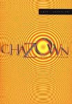 "Readers Encouraged to Journey Through the Past in ""Chazown"""