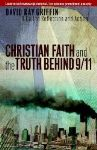 'False Flag' Theologians: September 11 & Conspiracy Theories