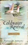 "Author Impresses With ""Coldwater Revival"" Debut"