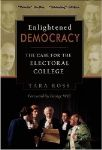 Author Defends Electoral College's Democracy-Sustaining Role