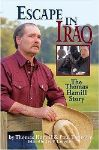 Integrity, Trust in God Drive American Patriot to Iraq