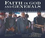 The Gentle Warrior (Part 2) - Mrs. General Lee in Richmond