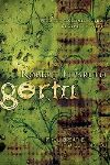 """Germ"" Another Riveting Page-Turner From Robert Liparulo"