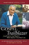 """""""Gospel Trailblazer"""" - Book Review"""
