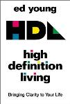 """High Definition Living"" - Book Review"