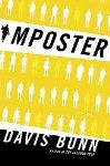 """""""Imposter"""" Suffers an Identity Crisis"""