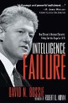 Author Says 9/11 Resulted from Clinton's Failures Not Bush's