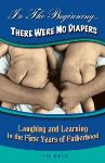 Dads Can Laugh and Learn withTim Bete's Parenting Book