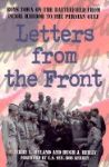 "Boys Town Alums-Turned-Soldiers Write Home in ""Letters"""