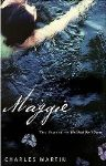 "Story of Struggle, Relationship and Faith Enriches ""Maggie"""