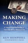 New Book Teaches Kingdom-Centered Money Management