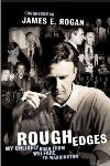 """Rough Edges"" a Powerful Testimony and Entertaining Read"
