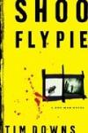 """Shoo Fly Pie"" - Book Review"