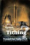 Author Says Tithing Principle Not Applied Accurately Today