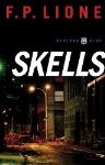 """Skells"" a Raw, Honest Portrayal of NYC Cop"