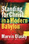 """Standing for Christ in a Modern Babylon"" - Book Review"
