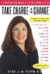 <i>Take Charge of the Change</i> - Book Review