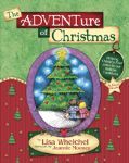 The Adventure of Christmas:  The Christmas Tree