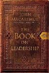 """Apostle Paul Trumps 'The Donald' in """"The Book on Leadership"""""""