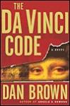 "Commentary:  ""The Da Vinci Code"" in Your Backpack"
