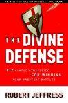 Pastor's Book Offers Biblical Gear for Spiritual Warriors