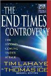 """The End Times Controversy"" - Book Review"