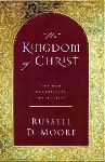 Book Tackles Tough Questions About the Kingdom of Christ