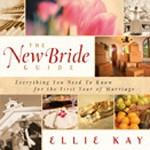 <i>The New Bride Guide</i> - Book Review