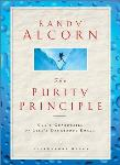 """The Purity Principle"" - Book Review"