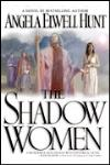 <i>The Shadow Women</i> - Book Review
