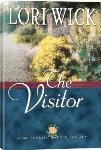 <i>The Visitor</i> - Book Review