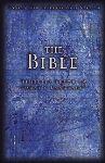 Critic Casts Doubts on Zondervan's 'Gender-Accurate' Bible