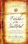 Missionaries Speak in New Beth Moore Devotional Book