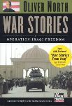 War Veteran Author's New Book Offers Insights on Prayer