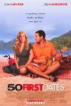 """50 First Dates"" - Movie Review"