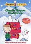 """It's Okay to Say """"Merry Christmas,"""" Charlie Brown"""