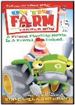 """""""Fun on the Farm"""" DVDs Offer Important Lessons for Kids"""