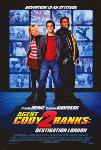 """Agent Cody Banks 2: Destination London"" - Movie Review"