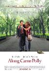 """""""Along Came Polly"""" - Movie Review"""