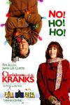 "Beneath Insanity, ""Christmas with the Kranks"" Has a Message"