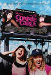 """""""Connie and Carla"""" - Movie Review"""